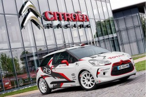 Citroen-DS3-R3-Rallyeauto-fotoshowBig-6ec62378-371949