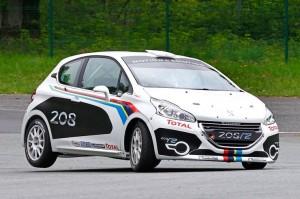 Peugeot-208-R2-fotoshowBig-5026bb08-593347