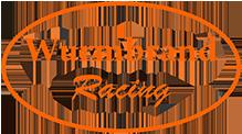 Wurmbrand-Racing
